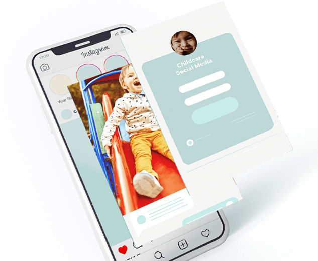 ConnectWithUs Phone 1